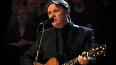Justin Currie, Chris Difford and Boo Hewerdine - Tempted
