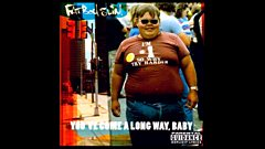 Fatboy Slim - You've Come A Long Way, Baby documentary