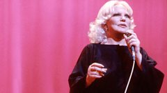 Jazz Library - Peggy Lee