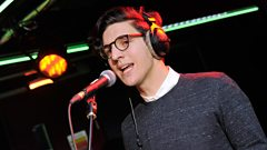 Dan Croll - Behind The Song