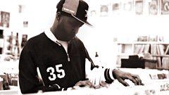 J Dilla - the man behind the beats
