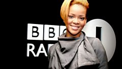 BBC Radio 1's Stories - Bad Girl Done Good: The Story of Rihanna