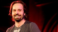 Your One Hundred Best Tunes with Alfie Boe