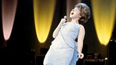 Brenda Lee - Pioneers of Rock