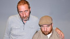 The Magnetic Fields - Interview with Marc Riley