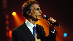 A Tribute To Robin Gibb