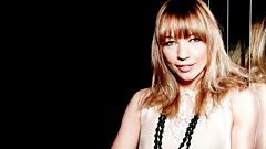 Lianne La Havas - Forget (Live Lounge)