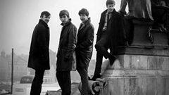Beatleland - Their childhood homes (Excerpt)