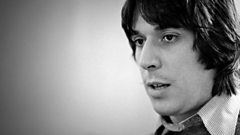 The First Time With... John Cale