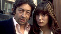 Jane Birkin: Being Serge Gainsbourg's Muse