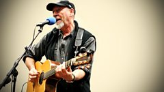 Richard Thompson - If Love Whispers Your Name