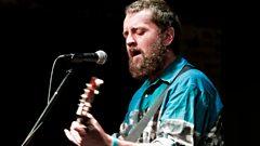 Blue Rose Code - Whitechapel (Live in Nashville)