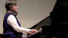 Chopin: Ballade No 4 in F minor, Op 52