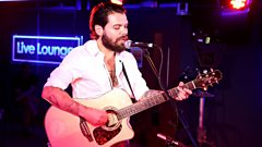Biffy Clyro - Behind The Song