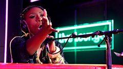 Laura Mvula - Behind The Song