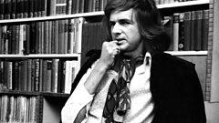 John Tavener (1944-2013)
