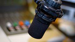 Radio Ulster News, 18/12/2014