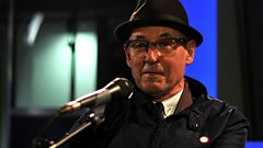 Andy Fairweather Low and the Lowriders - Will The Circle/Lay My Burden Down