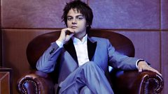 Kate Bush - Interview with Jamie Cullum