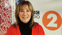 Marti Webb chats to Steve Wright
