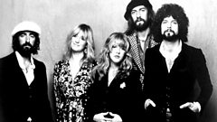 Fleetwood Mac - Full interview with Johnnie Walker