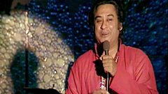 Asian Network Gold: Kishore Kumar