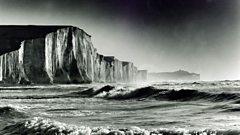 Britten: Sea Interludes and Passacaglia