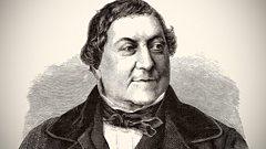 Gioachino Rossini - The Enduring Operas