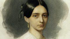 Schumann: Myrthen, Op. 25