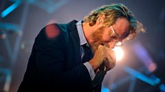 The National - 6 Music Festival highlights