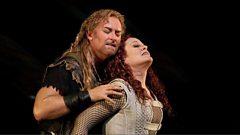 Wagner: Siegfried - Opera Guide