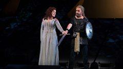 Wagner: Gotterdammerung - Opera Guide