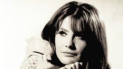 Sandie Shaw enters Michael Ball's Singers Hall of Fame