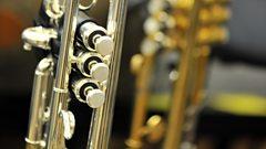 Trumpet Concertos: Telemann and Haydn