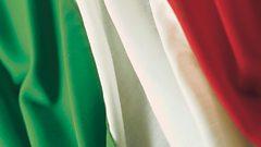 Symphony No 4 in A major, 'Italian'