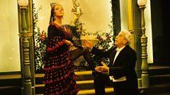 Wagner: Das Liebesverbot - Opera Guide