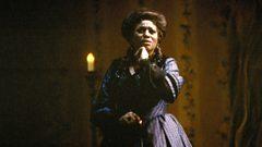 Verdi: La Forza del Destino - Opera Guide