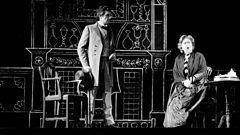 Britten: Owen Wingrave - Opera Guide