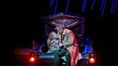 Verdi: Rigoletto - Opera Guide
