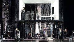 Verdi: Il Trovatore - Opera Guide