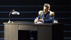 Verdi: I Vespri Siciliani - Opera Guide