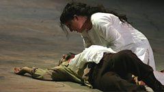 Verdi: I Lombardi - Opera Guide