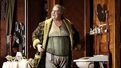 Verdi: Falstaff - Opera Guide