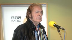 Engelbert Humperdinck Live in Session