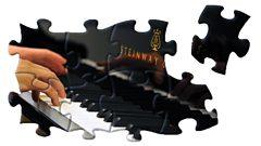 Schubert: Impromptus D899