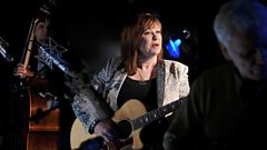 Suzy Bogguss - Today I Started Loving You Again