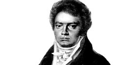 Ludwig van Beethoven - the turbulent years from 1806 to 1812