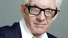 Nick Lowe - Another Country interview