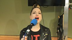 Imelda May Live in Session