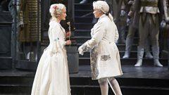 Strauss: Der Rosenkavalier - Opera Guide